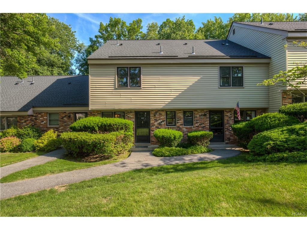 181 Heritage Hills C, Somers, NY 10589 (MLS #4626673) :: William Raveis Legends Realty Group