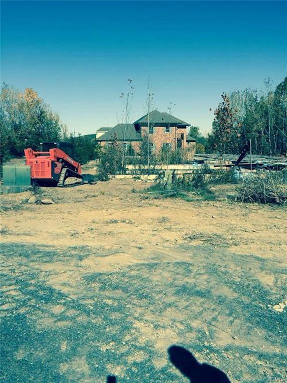 High Point Circle, Newburgh, NY 12550 (MLS #4637150) :: Mark Boyland Real Estate Team