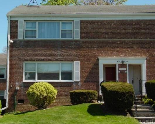 11 Westview Avenue 21-2, White Plains, NY 10603 (MLS #4807623) :: William Raveis Baer & McIntosh