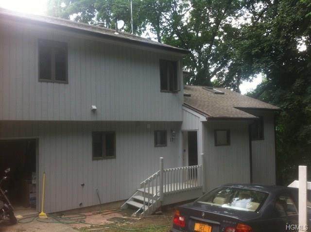 17 Ridge Road, Ardsley, NY 10502 (MLS #4828092) :: William Raveis Legends Realty Group