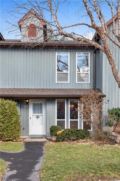 51 Bleakley Drive, Peekskill, NY 10566 (MLS #4846495) :: Mark Boyland Real Estate Team