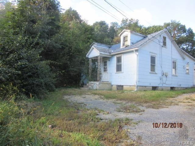 170 Fostertown Road, Newburgh, NY 12550 (MLS #4847566) :: The McGovern Caplicki Team