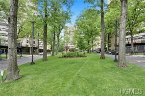 3 Fordham Hill Oval 17F, Bronx, NY 10468 (MLS #4936365) :: Shares of New York