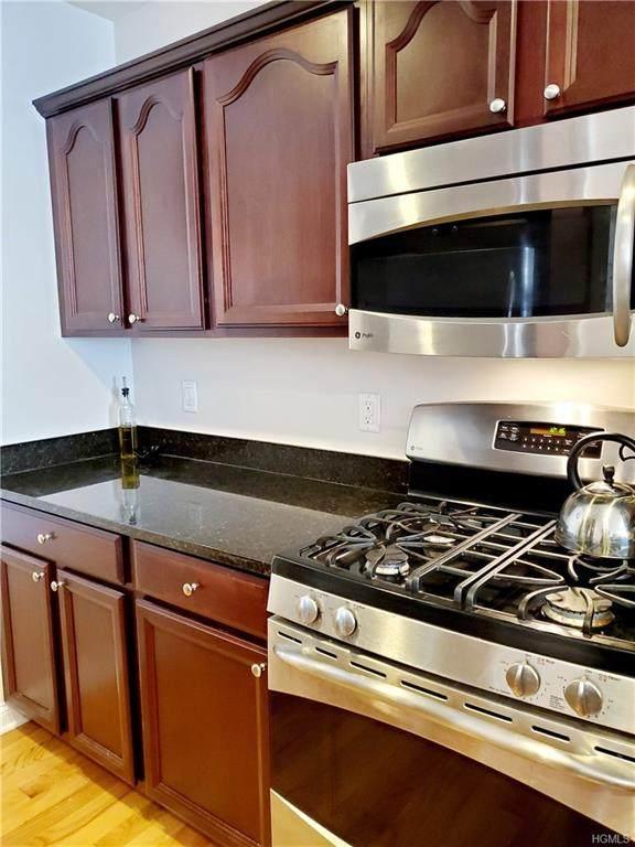 3303 Leeward Drive #3303, Haverstraw, NY 10927 (MLS #5123801) :: William Raveis Legends Realty Group
