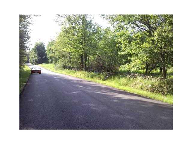 Glenwild Road - Photo 1