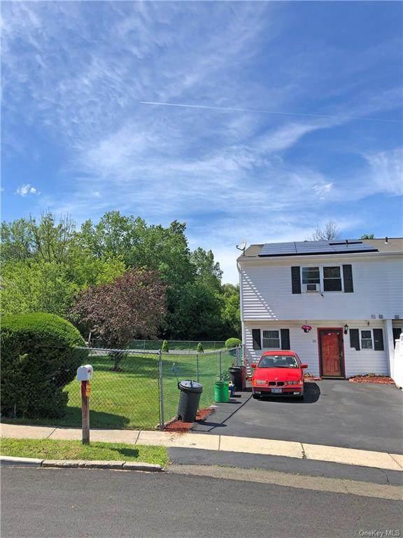 29 Forest Ridge Road, Nanuet, NY 10954 (MLS #H4949556) :: Carollo Real Estate