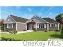 11 Vintner's Way, Warwick, NY 10990 (MLS #H6048660) :: Signature Premier Properties