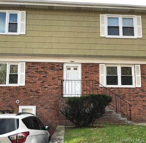 8 Intervale Avenue, White Plains, NY 10603 (MLS #H6058458) :: Frank Schiavone with William Raveis Real Estate