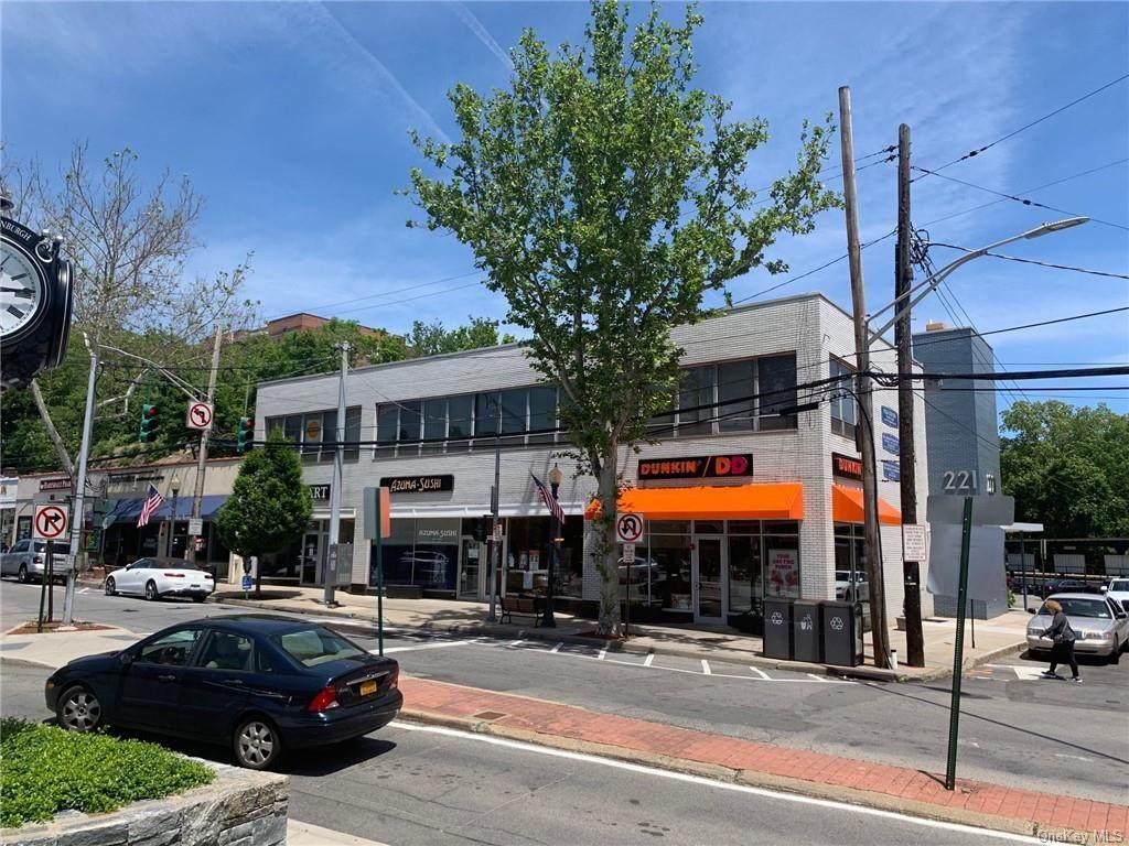 221 Hartsdale Avenue - Photo 1