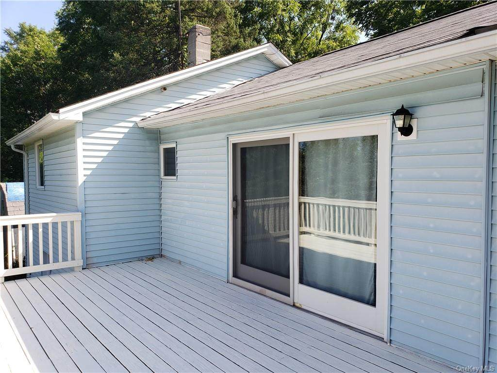 114 Mineral Springs Road - Photo 1