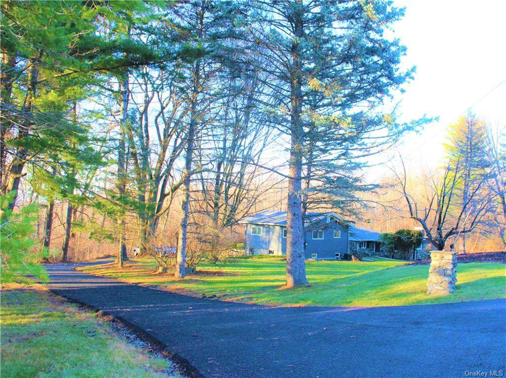 53 Beaver Road - Photo 1