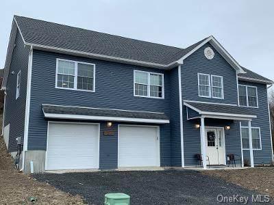 8 Gumwood Drive, Goshen, NY 10924 (MLS #H6104303) :: Goldstar Premier Properties