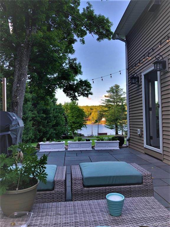 177 & 181 Crowley Road, Roscoe, NY 12776 (MLS #H6106032) :: Signature Premier Properties