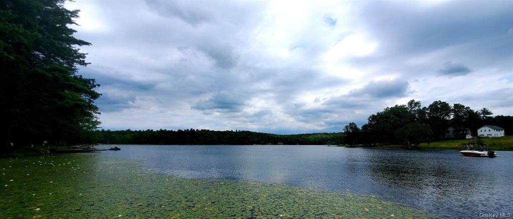 24 Washington Lake Road - Photo 1