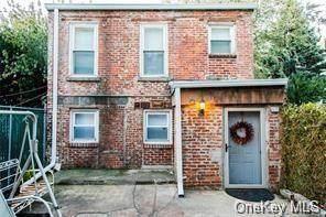 334 Carroll Street, Carroll Gardens, NY 11231 (MLS #H6132811) :: Goldstar Premier Properties