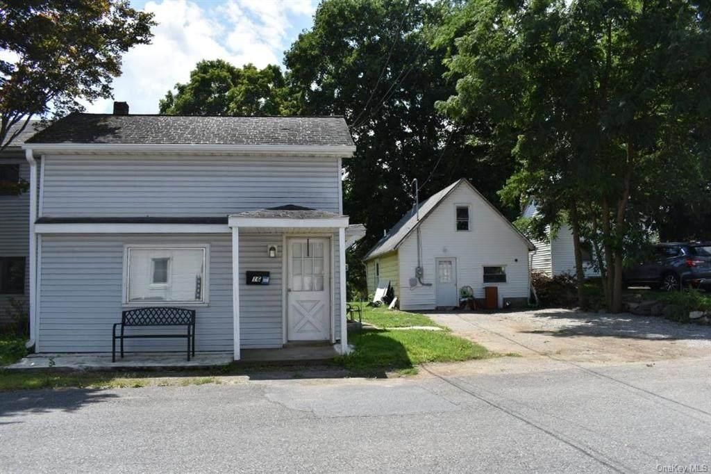 16A-16B Henry Street - Photo 1