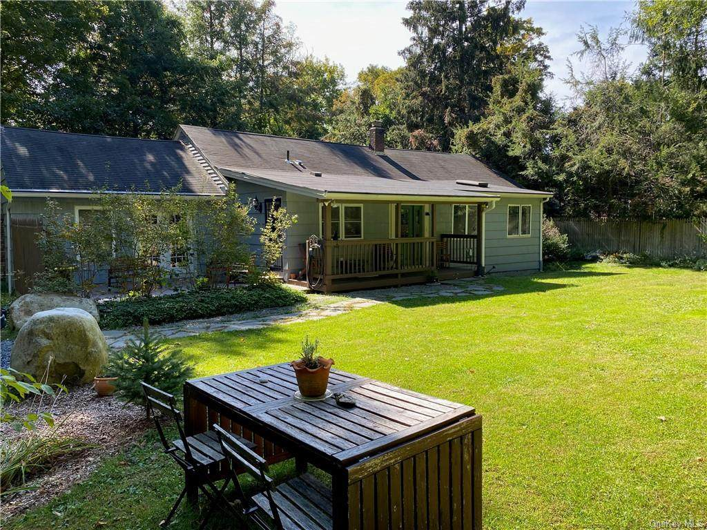 362 Old West Point Road - Photo 1
