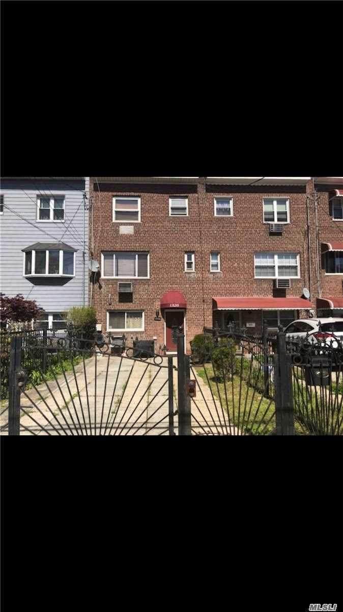 1326 Balcom Avenue - Photo 1
