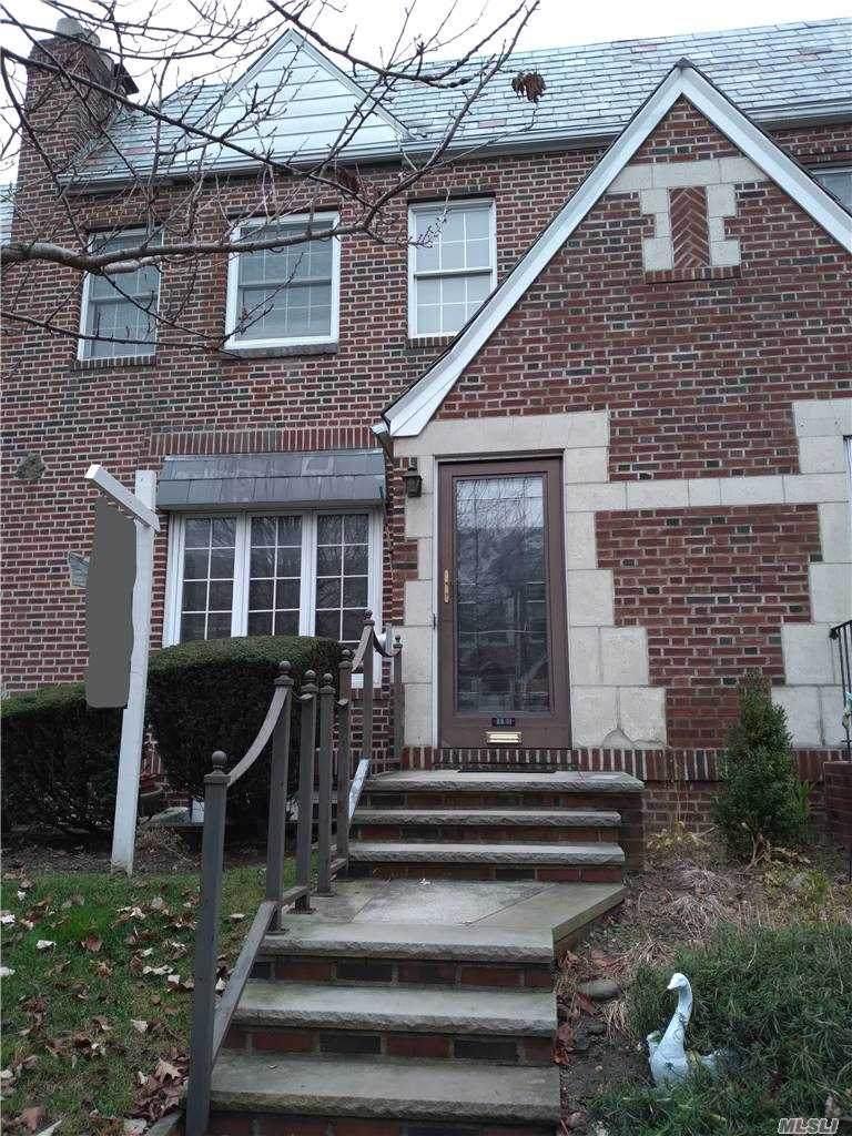 88-41 Rutledge Avenue - Photo 1