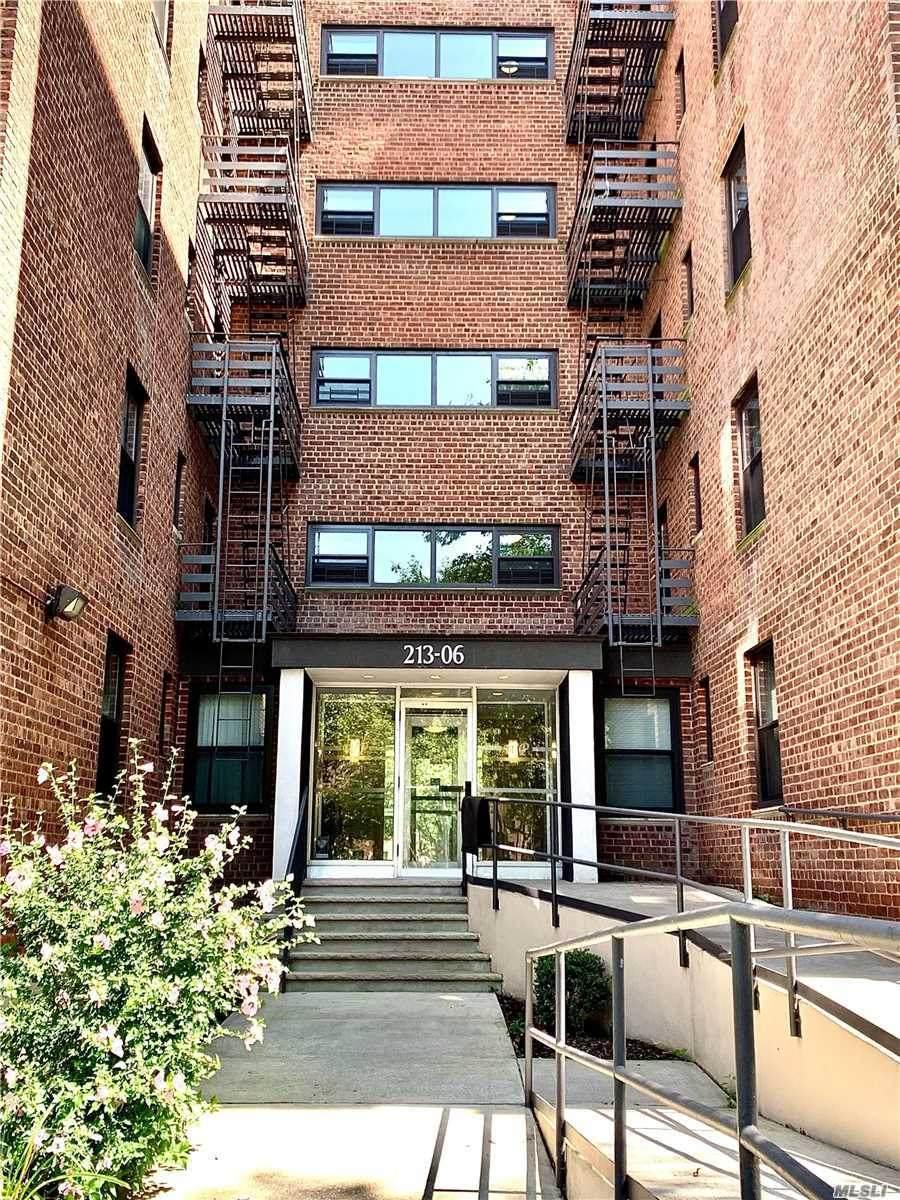 213-06 75th Avenue - Photo 1