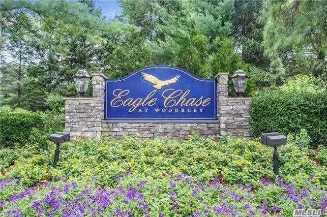 70 Eagle Chase - Photo 1