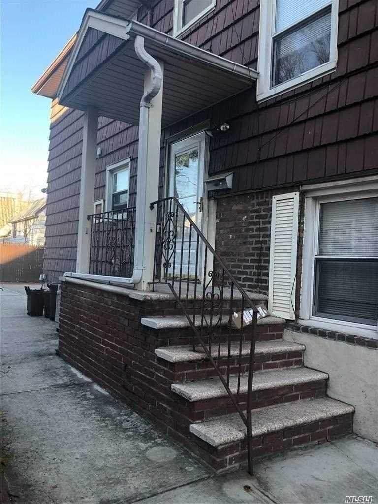 221-45 59th Avenue - Photo 1