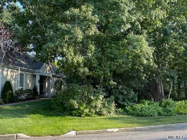 240 Glen Drive, Ridge, NY 11961 (MLS #3255885) :: Kevin Kalyan Realty, Inc.