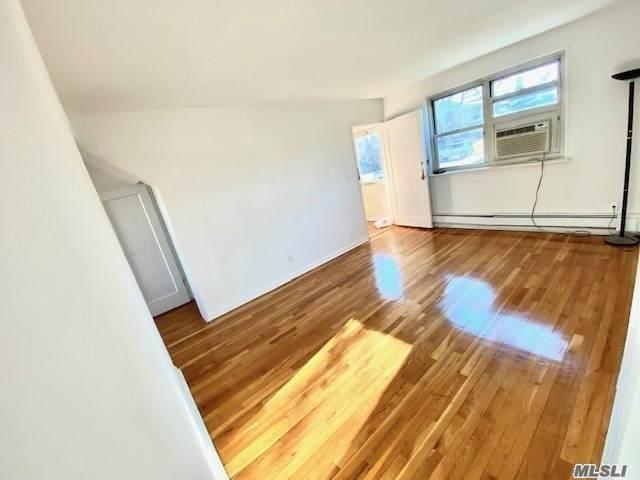 220-45 73 Avenue #1, Bayside, NY 11364 (MLS #3278843) :: Nicole Burke, MBA | Charles Rutenberg Realty