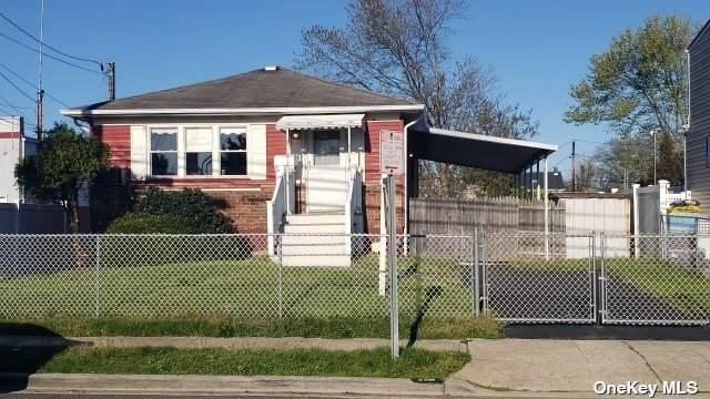 2291 Cedar Street - Photo 1