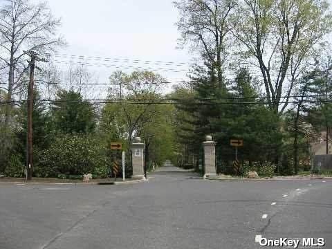 Lot#25 Meudon Drive - Photo 1