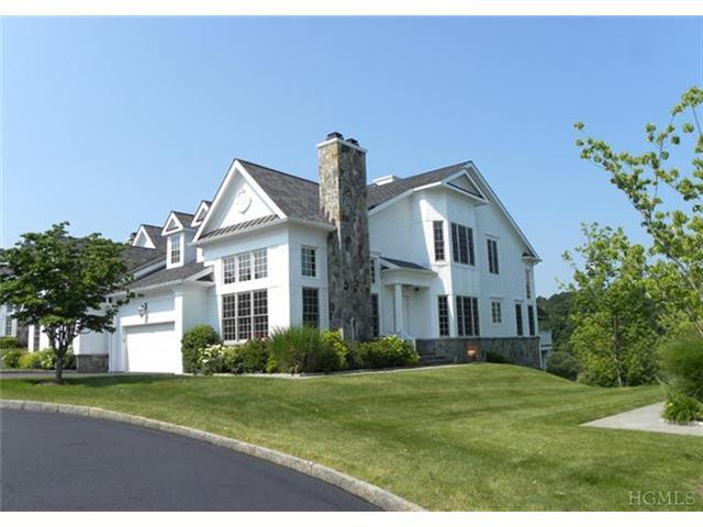 4 Arrow Tree Lane #4, Briarcliff Manor, NY 10510 (MLS #3319789) :: Mark Boyland Real Estate Team