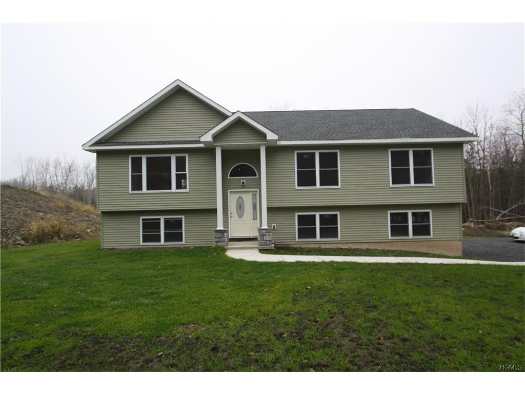 233 Sands Road, Middletown, NY 10941 (MLS #4549647) :: William Raveis Legends Realty Group