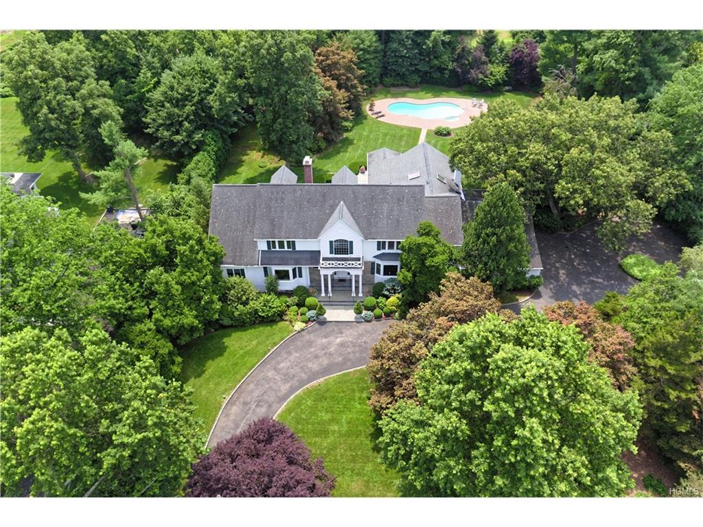 21 Rigene Road, Harrison, NY 10528 (MLS #4628905) :: William Raveis Legends Realty Group