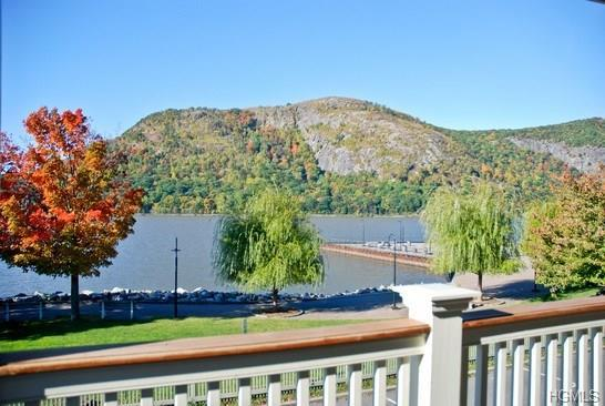 16 West Street, Cold Spring, NY 10516 (MLS #4800838) :: Mark Boyland Real Estate Team