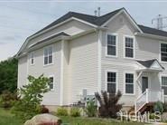 49 Jordan, Middletown, NY 10940 (MLS #4814828) :: Mark Boyland Real Estate Team