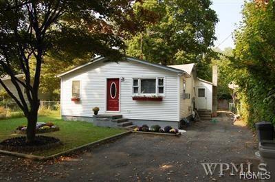14 Rosedale Road, Carmel, NY 10512 (MLS #4821910) :: Stevens Realty Group