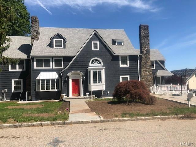 10 Drake Lane, White Plains, NY 10607 (MLS #4823186) :: Mark Boyland Real Estate Team