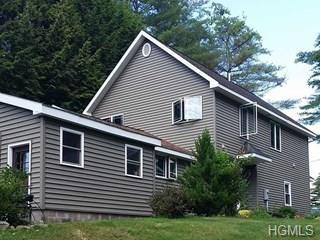 218 Skiff Road, Call Listing Agent, NY 12134 (MLS #4846897) :: William Raveis Legends Realty Group