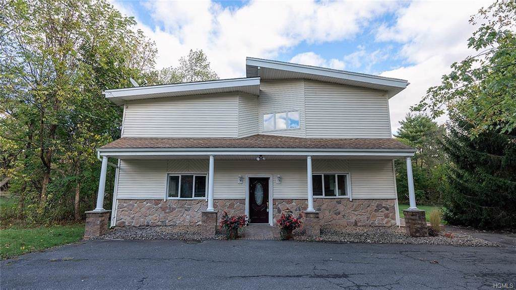 3428 State Route 208 - Photo 1