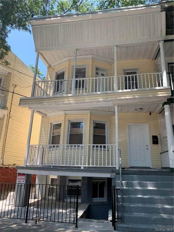 3329 Perry Avenue - Photo 1