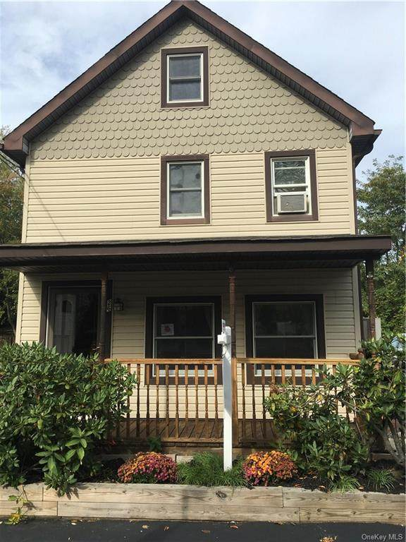 https://bt-photos.global.ssl.fastly.net/wpmls/orig_boomver_4_H6068988-2.jpg