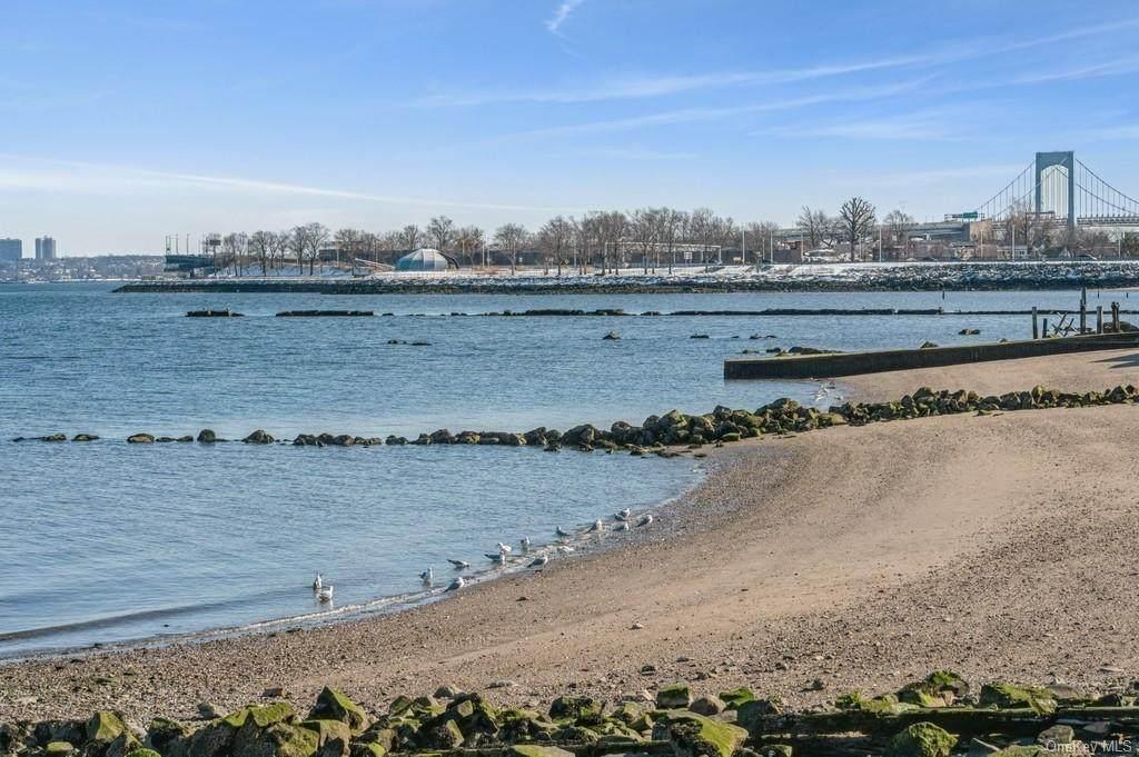 24B Edgewater Park - Photo 1