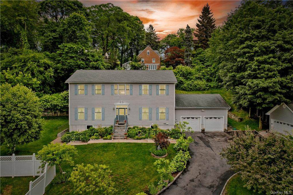 15 Wolden Road - Photo 1