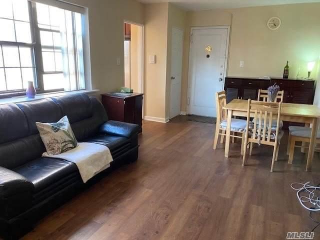 78-16 147 Street 3B, Kew Gardens, NY 11415 (MLS #3241116) :: McAteer & Will Estates | Keller Williams Real Estate