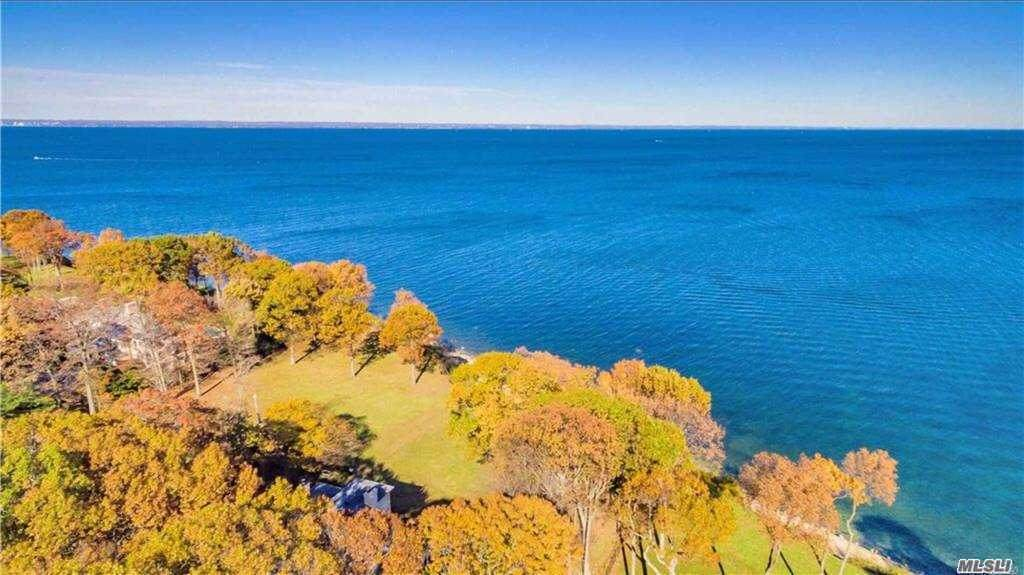 17 Sea Crest Drive - Photo 1