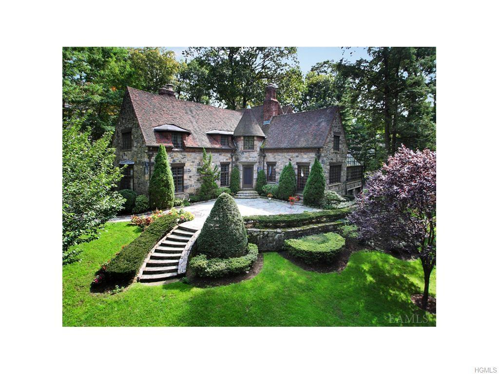 18 Butler Road, Scarsdale, NY 10583 (MLS #4625882) :: William Raveis Legends Realty Group