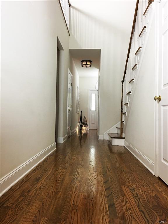 39 Augusta Drive, Cortlandt Manor, NY 10567 (MLS #4832597) :: Mark Boyland Real Estate Team