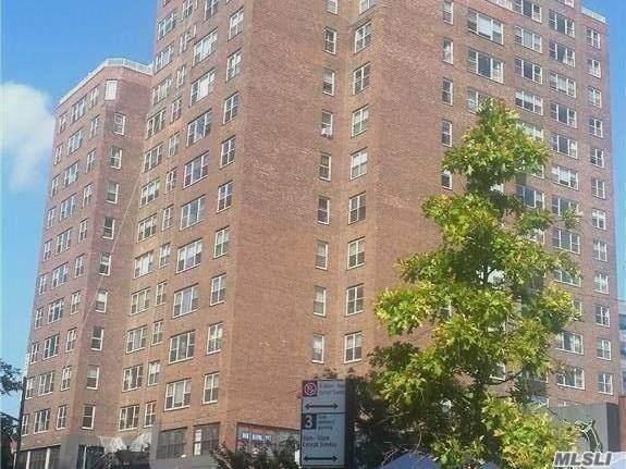 107-40 Queens Boulevard - Photo 1