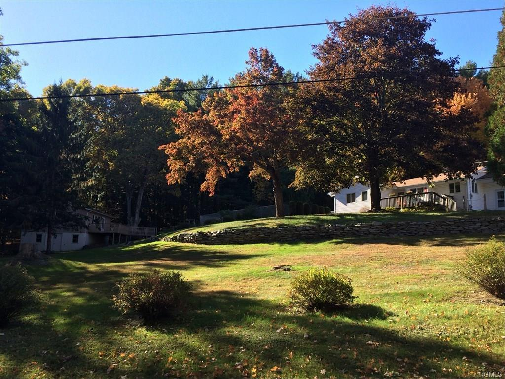 25 Old Forestburg Road, Sparrowbush, NY 12780 (MLS #4537950) :: William Raveis Legends Realty Group