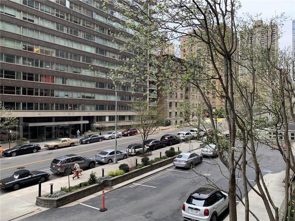205 End Avenue - Photo 1